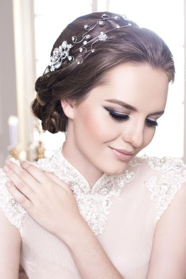 Jogja Wedding Makeup